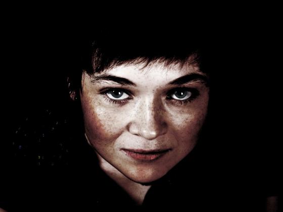 Portrait Denise Schmidt